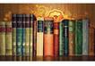 книги в формате txt