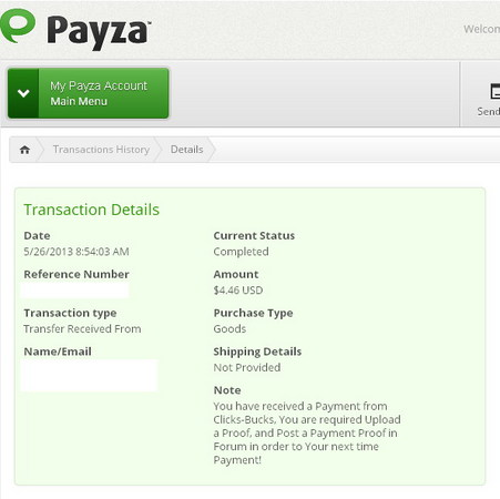 My 2nd Payment 3297085_2013-05-27_14-56-34_5631
